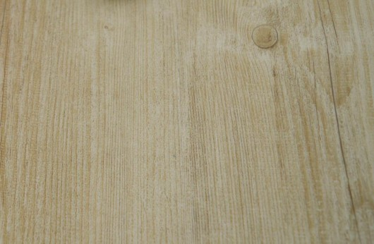 Pavimento Light Brown in Pvc 5 mm di spessore