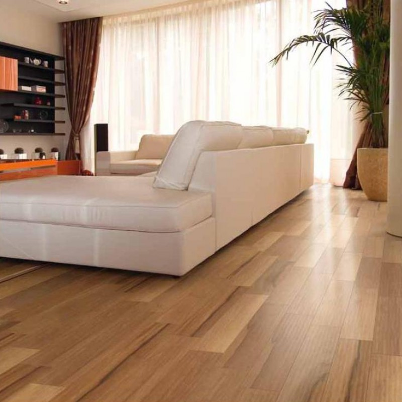 Best Finto Parquet Gres Porcellanato Prezzi Contemporary ...