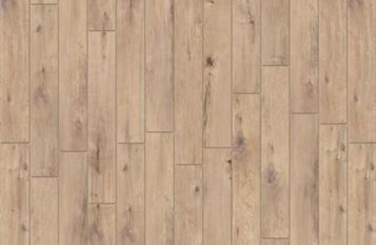 Pavimento in gres porcellanato effetto legno Vaniglia 1°Scelta