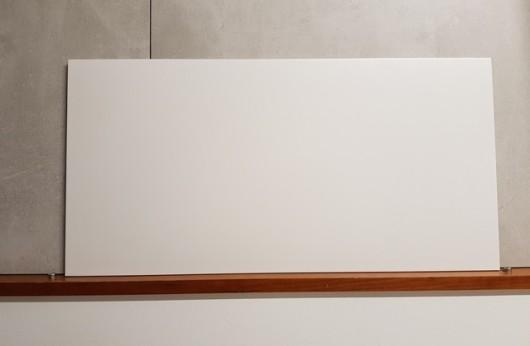 Rivestimento Bianco opaco 30x60