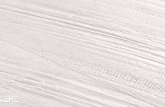 Rivestimento Struttura bianco 30x90 rettificato