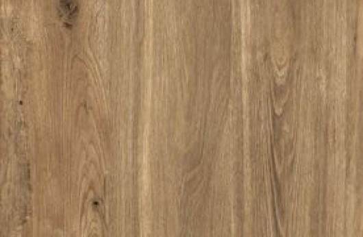 Pavimento in gres effetto legno SELVA AMAZZONIA 40x120