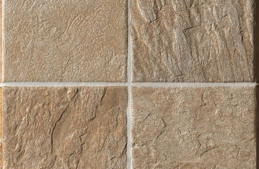 Gres Porcellanato collezione Alpi effetto pietra Pordoi 30x30 e 15x30