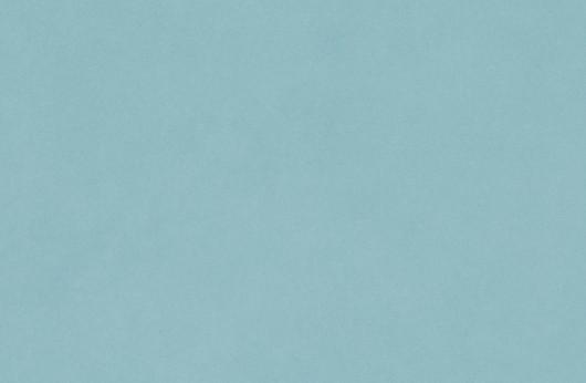 Rivestimento smaltato opaco azzurro 6 mm