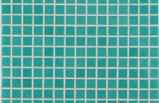 Mosaico Acquamarina 2x2