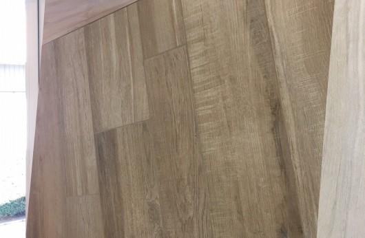 Pavimento effetto legno Silva Aequa 1° Scelta