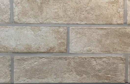 Muretto in gres Antica Roma 7,4x31 rivestimento 1°Scelta