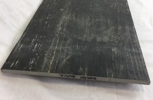 Gres porcellanato Modern Antracite 30x60 1°Scelta