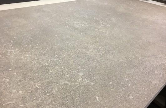 Pavimento Galleggiante Effetto Pietra Anversa 2 cm di spessore