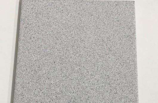 Gres porcellanato effetto granito 20x20 Arkansas