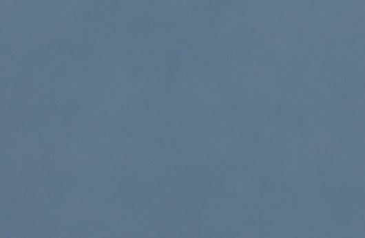 Rivestimento satinato opaco avio 6 mm