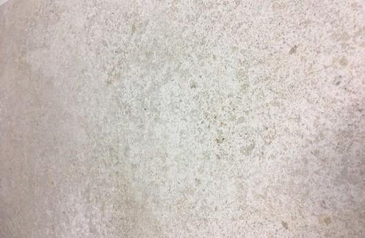 Gres porcellanato Avorio grip 45x90 R11