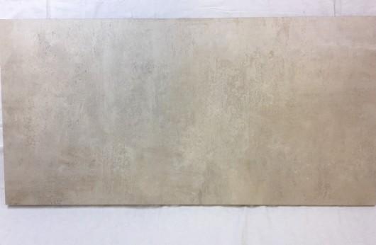 Gres porcellanato Beige 60x120 rettificato 1°Scelta