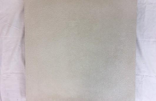 Pavimento in Gres porcellanato Beige chiaro R11 60x60 1°Scelta