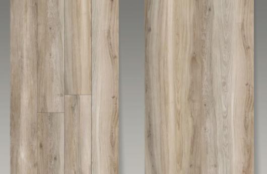 Serie Amazzonia 6 mm di spessore Betulla