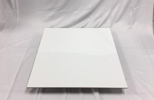 Super Bianco Gres Levigato