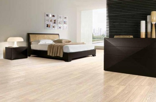 Pavimento effetto legno bianco antico 15x60 1° Scelta