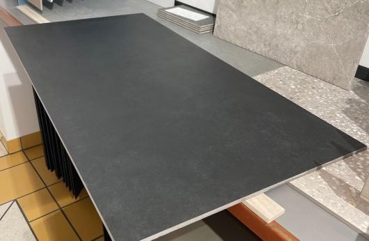 Pavimento in gres porcellanato Colors Black 60x120