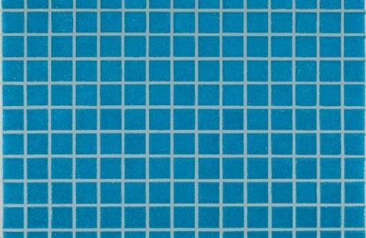 Mosaico Blu 2x2