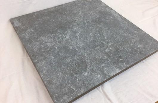 Pavimento Galleggiante Blustone 2cm di spessore 1°Scelta