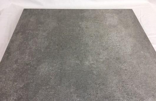 Pavimento in gres porcellanato spessore 2 cm. Cardoso 60x60 1°Scelta