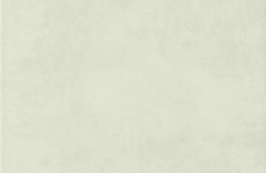Rivestimento tinta unita Serie Bjou 20x20