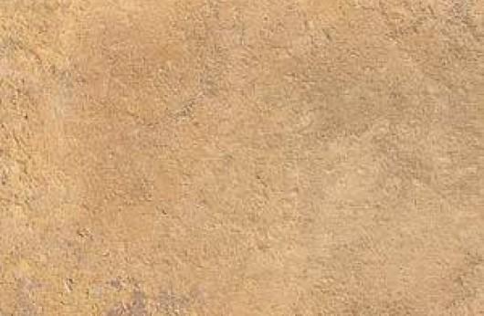 Gres effetto Cotto Tavella Casato Beige 16,5x33 per interno