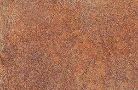 Gres effetto Cotto Tavella Casato 16,5x33 per esterno