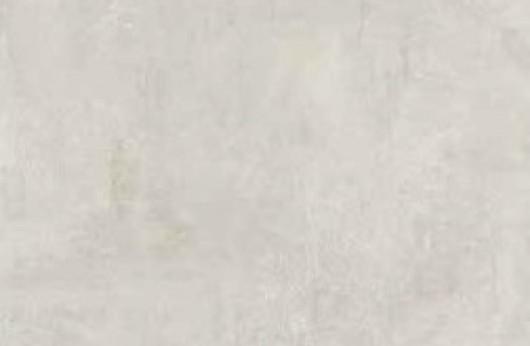 Pavimento Effetto cemento 81x81 in 1°Scelta