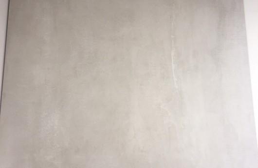 Pavimento in gres porcellanato Avorio collezione Gesso Emilgroup