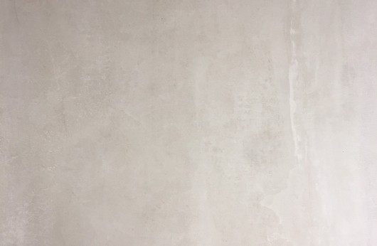 Gres porcellanato 120x120 collezione Gesso Emilgorup
