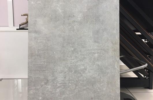 Pavimento in gres 60x120 rettificato Grigio 1°scelta