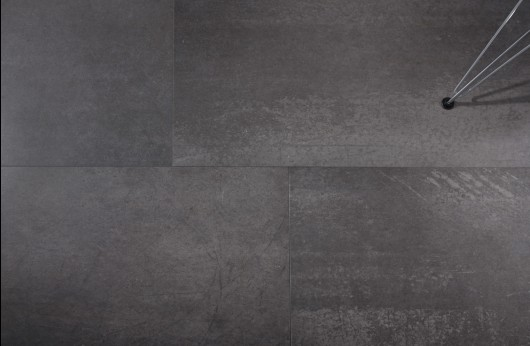 Gres porcellanato Concrete Dark 60x60
