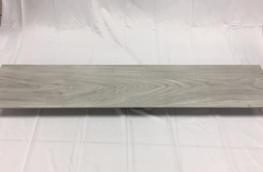 Lastra in gres effetto Legno Contemporary 6,5 mm spessore