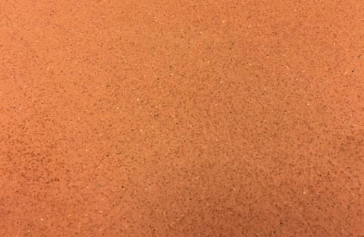 Pavimento in cotto arrotato Presild R12