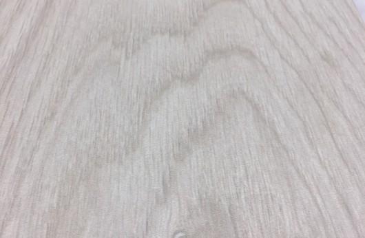 Pavimento Effetto legno Dimore Bianco 20x120 1°Scelta