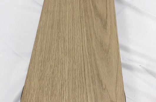 Pavimento Effetto legno Dimore Dorato 20x120 1°Scelta