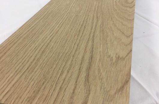Pavimento in gres porcellanato Effetto legno Dimore Dorato 20x120 1°Scelta