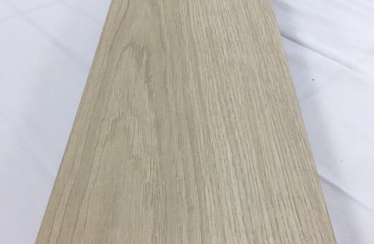 Pavimento in gres porcellanato Effetto legno Dimore Naturale 20x120 1°Scelta