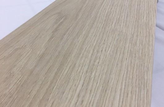 Pavimento Effetto legno Dimore Naturale 20x120 1°Scelta