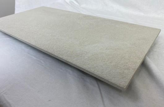 Gres porcellanato Dragon White 30x60  R11