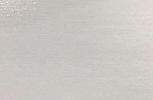 Rivestimento Eleganza Bianco tinta unita 20x50