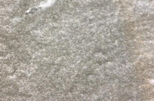 Gres pietra piasentina EmilCeramica colore spacco