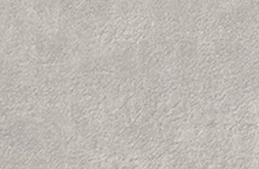 Pavimento e rivestimento in gres Eternity 20x20 tinta unita