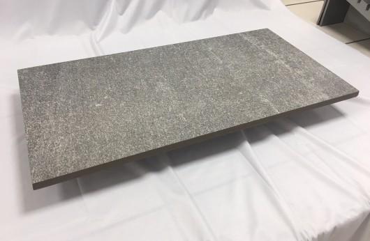 Pavimento Galleggiante Effetto Pietra Etna 2cm di spessore 40x80