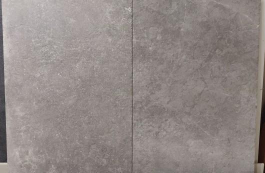Pavimento in gres porcellanato CAMBORD CEMENT