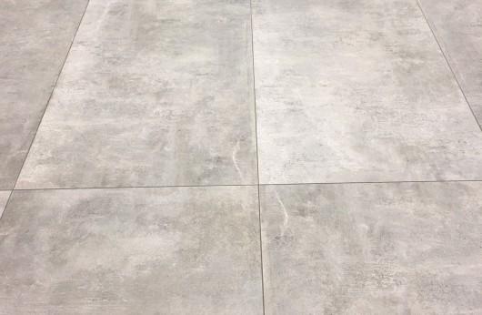 Gres porcellanato Grey 60x120 rettificato 1°Scelta