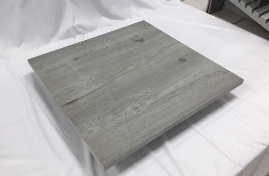 Pavimento Galleggiante Effetto Legno Frassino Chiaro 2 cm di spessore