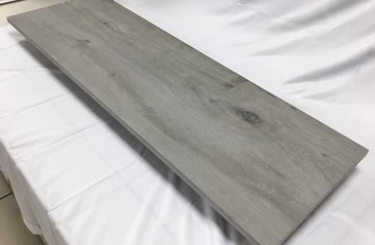 Pavimento Galleggiante Effetto Legno Frassino Chiaro 2 cm di spessore 40x120