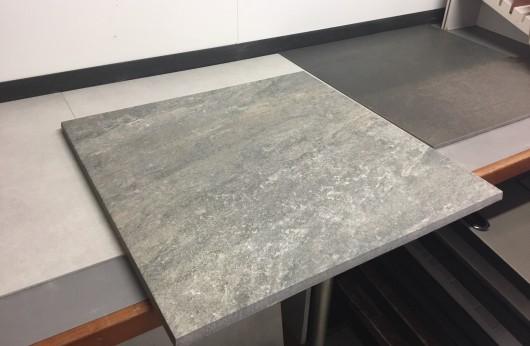Pavimento Galleggiante Pietra Grey 2cm di spessore 1°Scelta